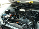 2004款 1.3两驱 MT标准型-第3张图