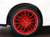 2010款 保时捷911 Targa 4 3.6L