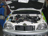 2004款 1.3两驱 MT标准型-第1张图