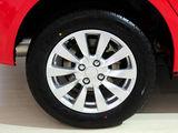 2011款 1.8L CVT 尚雅型-第3张图