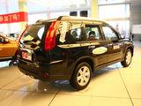2009款 2.5L XV 旗舰版 CVT 4WD-第7张图