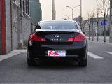 买车容易养车难? 日系豪华品牌保养PK