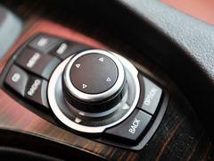 众望所归 四款即将国产的热门SUV推荐