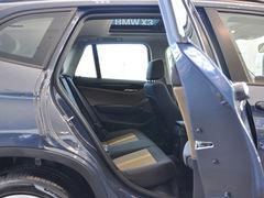 值得期待 4款年内上市的热门SUV盘点
