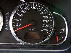 马自达6部分车型现车销售 最高优惠3万