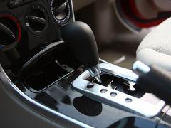 售价不变 马自达6全系将标配导航系统
