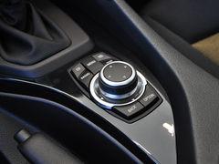 热闹开年新车多 2012年1月上市SUV前瞻