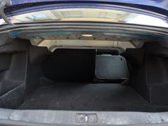 大空间法系车 标致408全系优惠达7000元