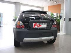 MG3SW南京最高现金优惠8千  现车充足