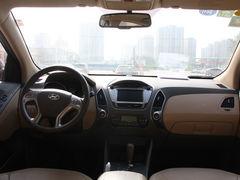 北京现代i35南京现金优惠1.5万送装潢