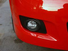 展车下周到店 2011款马自达6接受预定