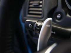 城市和郊区两相宜 5款20万四驱SUV推荐