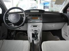 世嘉南京最高优惠1.6万 现车送装潢