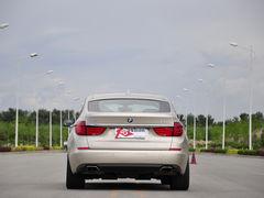 跨界是种态度 3款个性跨界SUV车型推荐