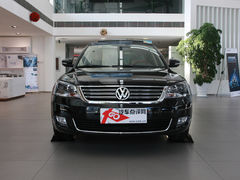 新帕萨特南京最高优惠1万 现车在售