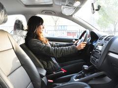 全面均衡表现 5款主流紧凑级家用车推荐