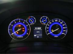 新增1.8升车系 广汽传祺全系购买推荐