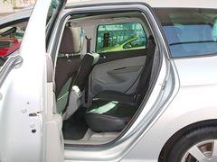 舒适与通透共存 配备全景天窗MPV导购