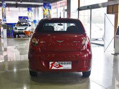 颠覆常规造车 5款在售非主流设计车型