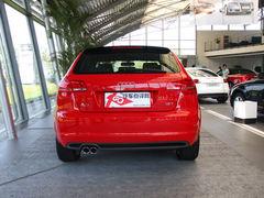 技术创新普遍匮乏!8月份上市新车点评