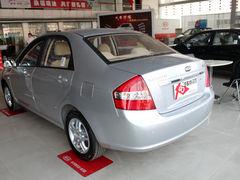 起亚赛拉图南京最高优惠1.5万 现车在售