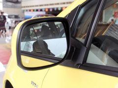 丰田雅力士现金优惠1.3万元 店内有现车