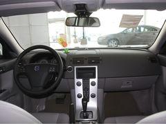 沃尔沃S40最高优惠6.9万 购车送礼包