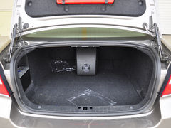 新车都玩儿加价 沃尔沃S80L提车需加1万