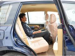 十万左右带定速巡航功能的热销车型推荐