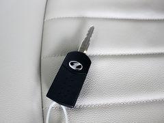 国产版马6 一汽奔腾B70全系优惠1.55万