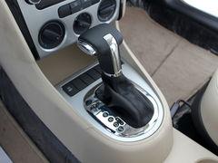 150Nm扭矩起始 热门1.6L紧凑车(上)