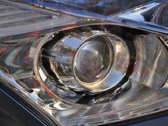 独有配置的蛊惑 5款有独特配置的民用车
