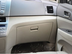 现车充足 比亚迪M6全系优惠现金10000元