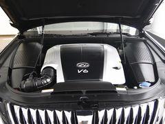 雅科仕尊享版现车一台让4.7万 高端商务