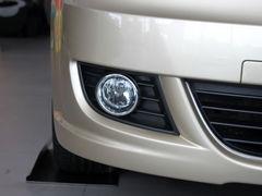全新的惊喜!四款近期改款的热门车推荐