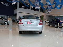 现阶段值得购买的车 6款高性价比车推荐