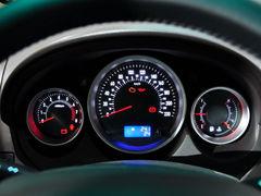英伦SC5—RV全系让利3000元 贵族风范