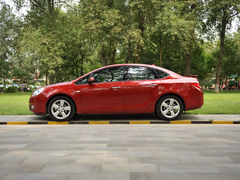要性能也要实惠 加速优秀的紧凑车推荐