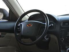 不仅是大空间!2010年上市的热门中型车