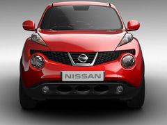 2012三款SUV来袭 看腻国内车换个新口味