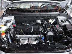 老款更据吸引力 风神S30最高优惠1万元