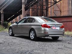 只为成就奢华!2010年上市的中大型车
