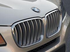 SUV成车市销售主力 4款将于车展上市SUV