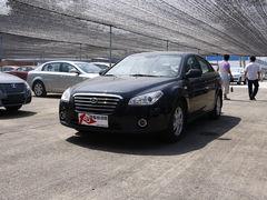结束共线生产 一汽轿车新工厂8日投产