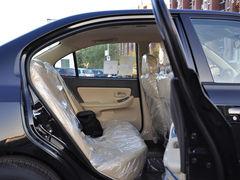 出租车大战 伊兰特舒适版对比捷达伙伴