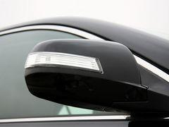 自主车型新贵 帝豪EC8订金1万下月提车