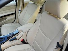 宝马320i南京最高现金优惠7.5万送保险