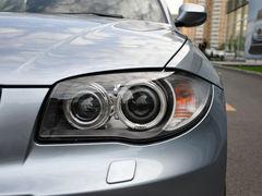 比国产车还便宜 高性价比进口车型推荐