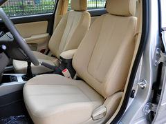 家用经典新车型 新伊兰特上市优惠1.2万