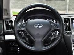 动态表现很重要 4款热门中型车驾控解析